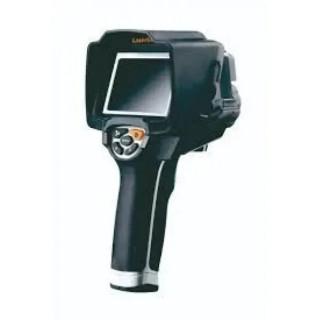 Термокамера ThermoCamera-Vision + Софтуер Laserliner