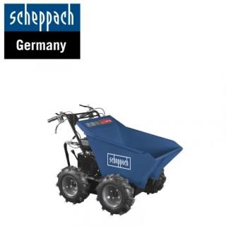 Градински Самосвал DP3000 6.5HP - 300kg / SCH 5908802903 /