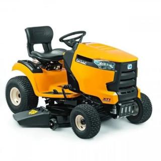 Трактор за косене Cub Cadet XT1 OS107 Hydrostat/Enduro series