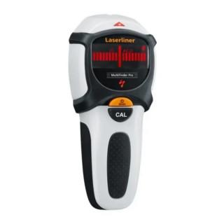Електронен детектор Laserliner MultiFinder Pro