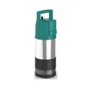 Автоматична потопяема хидрофорна помпа Leo LKS 1102 SE