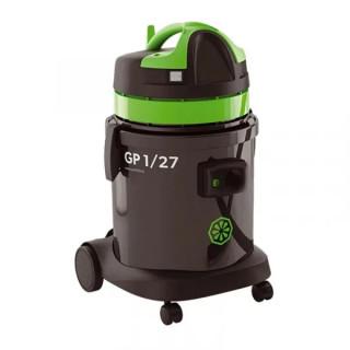 Прахосмукачка за мокро и сухо почистване IPC GP 1/27