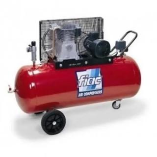 Компресор FIAC AB 200-348 MC - 2.2 kW, 10 bar