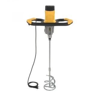 Бъркалка за строителни смеси POWER PLUS POWX084 / 1.6 kW