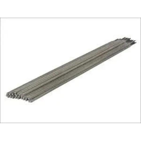 Електроди за заваряване Einhell 2.0 mm / 100 броя