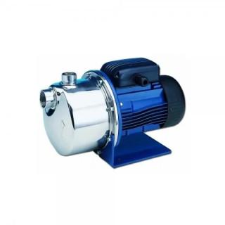 Центробежна помпа LOWARA BGM9 / 0.9 кW / 4,2м3/ч
