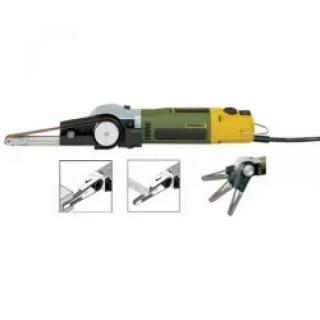 Електрически лентов шлайф 100W PROXXON MICROMOT BS/E