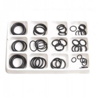 О-пръстени Basic комплект от 50бр.