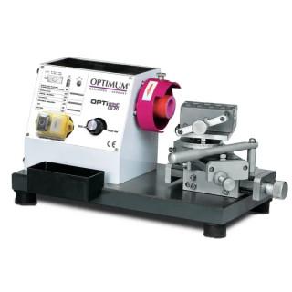 Заточваща машина за свредла OPTIgrind DG 20  Vario / 230V