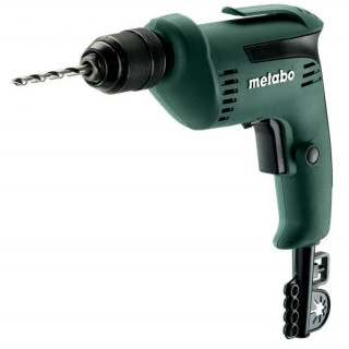 Бормашина Metabo BE 10 450 W Futuro Plus