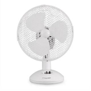 Вентилатор на стойка Trotec TVE 9 /30 W, 3 степени/