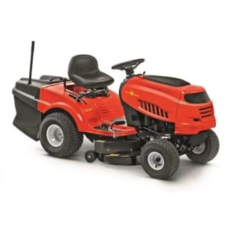 Трактор за косене Wolf Garten Expert E 13.92 T