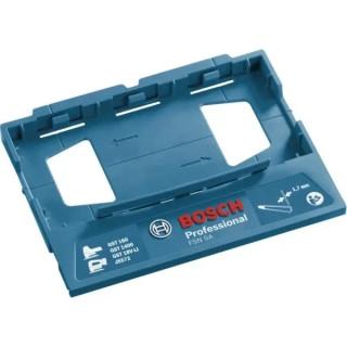 Адаптер за прободни триони за водещи линеали Bosch FSN SA