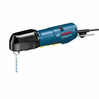 Ъглова бормашина Bosch GWB 10 RE Professional