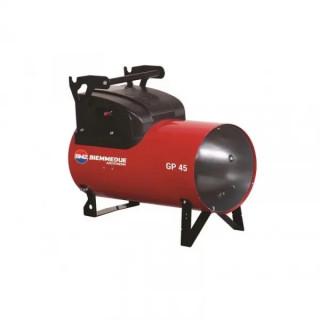 Газов отоплител Biemmedue GP 45M / 46.73 kW /