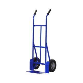 Транспортна количка DJTR 250 ST - синя