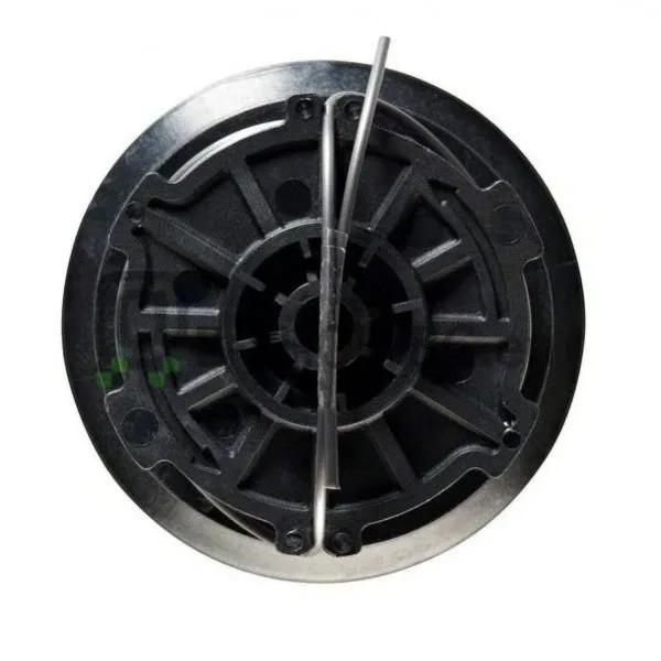 Магазин с корда за тример Bosch ART 35, Ø1,6 мм, 8м