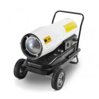 Калорифер нафтов Trotec IDE 50 D 50 kW