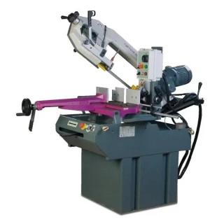 Отрезна машина OPTIsaw S 300DG Optimum /1500W, 400V, 225мм/