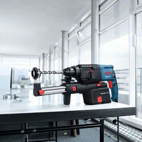 Перфоратор Bosch GBH 2-23 REA Professional куфар