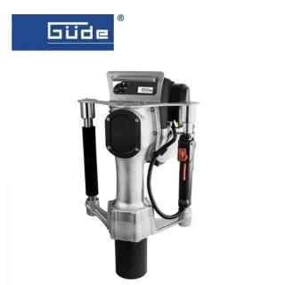 Моторен набивач на колове GÜDE GPR 821 PRO / 1.0 к.с.