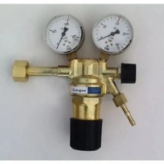 Редуцир-вентил Gas Control Equipment / 5.2 бар /
