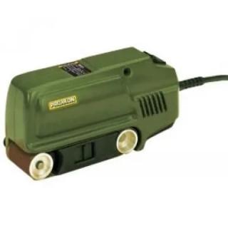 Електрически лентов шлайф Proxxon Micromot 150 W BBS/S