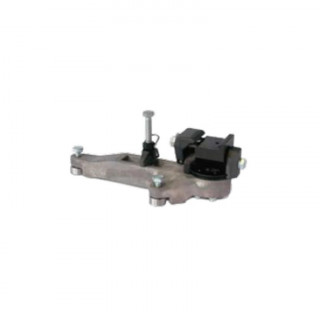Пета за стенорезна машина за WSE 1217 99MS-60023-80 Tyrolit