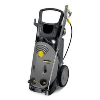 Професионална монофазна водоструйка Karcher HD 6/15 M /3,1KW, 560l, 150bar/