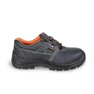 Кожани обувки, водоустойчиви, 7241CK - 39 размер, Beta Tools
