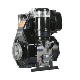 Двигател ANTOR 3LD510S
