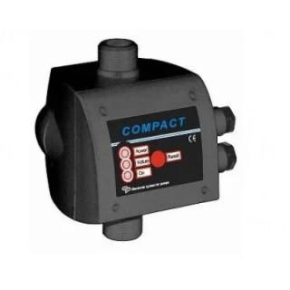 Флуидконтрол Compact 22 RM COELBO 1,5 ÷ 4,5 bar