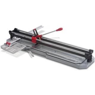 Машина за рязане на фаянс ръчна Rubi TX-1200 N