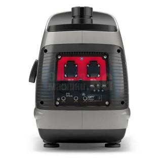 Инверторен генератор Briggs Stratton POWERSMART P2200