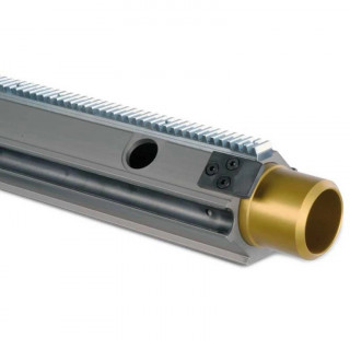 Шина за стенорезна машина 1100 мм за WSE 1217 Tyrolit 99MS-G1100-VAS