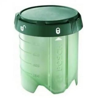 Контейнер за бои Bosch 1000 ml SDS