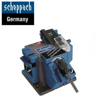 Универсална машина за заточване Scheppach GS 650