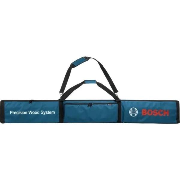 Чанта Bosch FSN BAG Professional