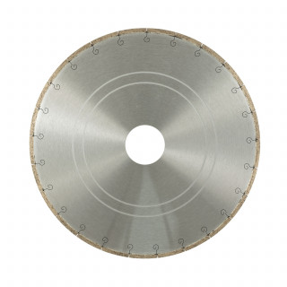 Диск диамантен BES 600/25.4mm