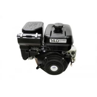 Двигател Subaru EX400D50102 14 к.с.
