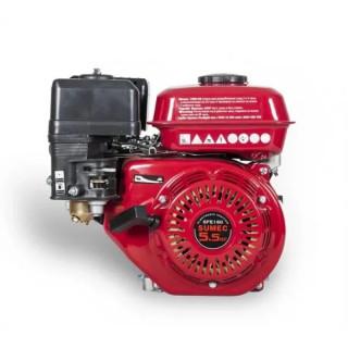 Двигател SUMEC SPE 160 5,5 HP