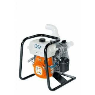 Водна помпа Оleo-Мac SA30 TLA