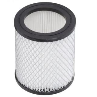 Филтър за прахосмукачка за пепел POWER PLUS POWX300B