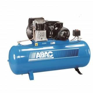 Въздушен компресор Abac Pro B6000 270 7.5/827