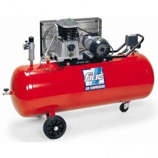 Компресор FIAC AB 100-360 TC -  2.2 kW