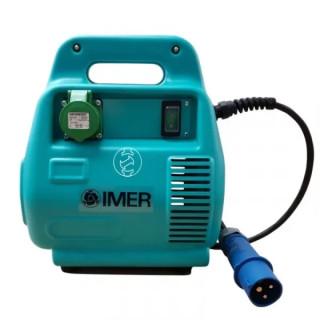 Високо честотен преобразувател Imer ST 0486