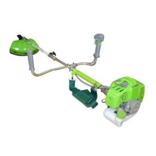 Бензинов храсторез Gardenia ВС430  - 7500 об/мин