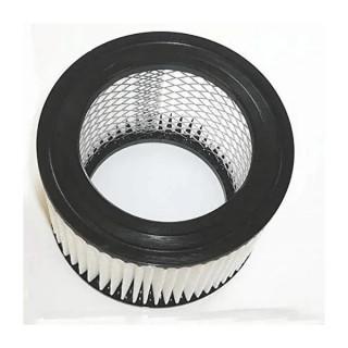 Филтър за TC-AV 1200 Прахосмукачка за студена пепел