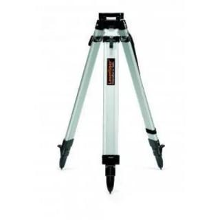 Тринога Laserline Alu Tripod 170 cm