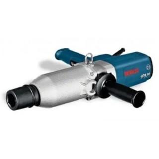 Удaрен гaйковерт Bosch GDS 30